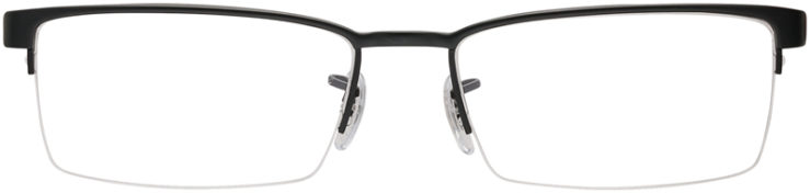 RAY-BAN-PRESCRIPTION-GLASSES-MODEL-RB8412-2503-FRONT
