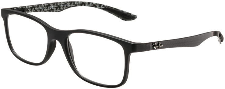 RAY-BAN-PRESCRIPTION-GLASSES-MODEL-RB8903-5263-45