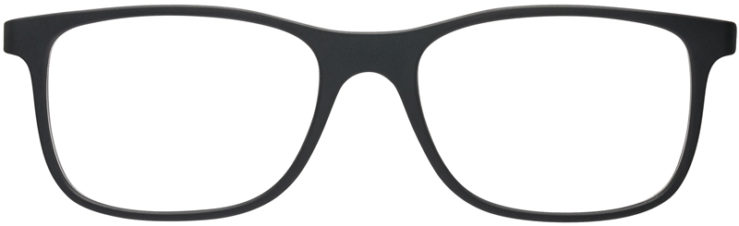 RAY-BAN-PRESCRIPTION-GLASSES-MODEL-RB8903-5263-FRONT