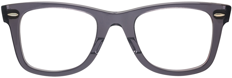 d0177e3a7e RAY-BAN-PRESCRIPTION-GLASSES-MODEL-WAYFARER-RB5121-5629-