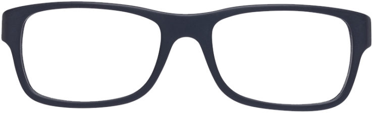 Ray-Ban-prescription-glasses-model-RB5268-5583-FRONT