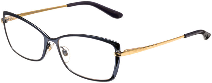TORY-BURCH-PRESCRIPTION-GLASSES-MODEL-TY1035-487-45