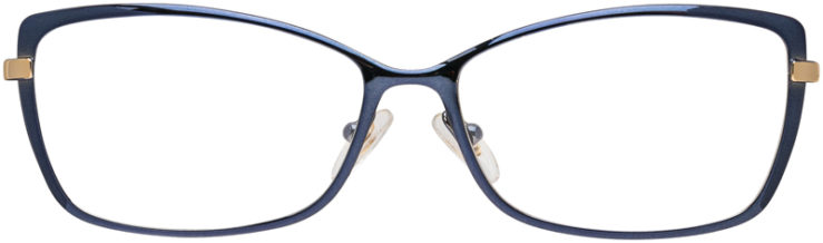 TORY-BURCH-PRESCRIPTION-GLASSES-MODEL-TY1035-487-FRONT