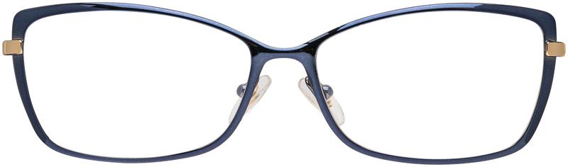 a866a36dedd0 TORY-BURCH-PRESCRIPTION-GLASSES-MODEL-TY1035-487-FRONT
