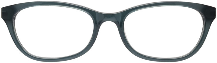 TORY-BURCH-PRESCRIPTION-GLASSES-MODEL-TY2030-849-FRONT