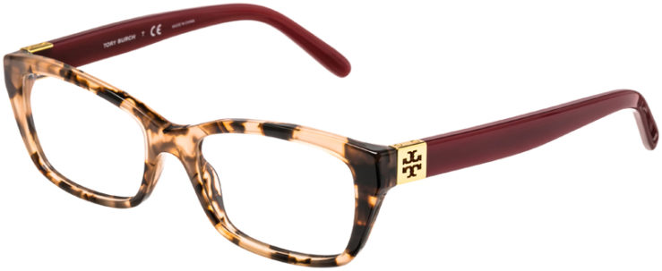 TORY-BURCH-PRESCRIPTION-GLASSES-MODEL-TY2049-1363-45