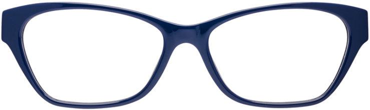 TORY-BURCH-PRESCRIPTION-GLASSES-MODEL-TY2053-1409-FRONT