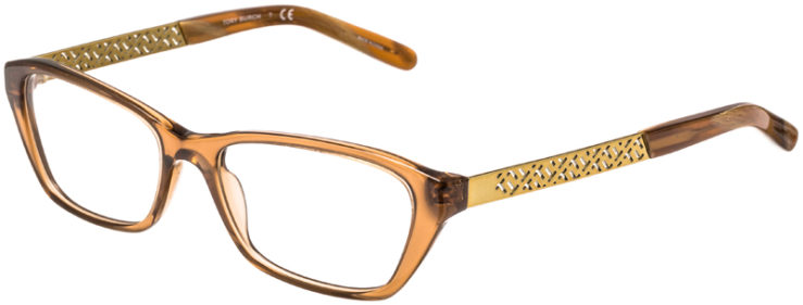 TORY-BURCH-PRESCRIPTION-GLASSES-MODEL-TY2058-1517-45