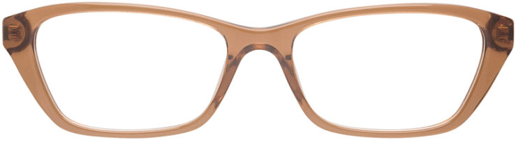 TORY-BURCH-PRESCRIPTION-GLASSES-MODEL-TY2058-1517-FRONT