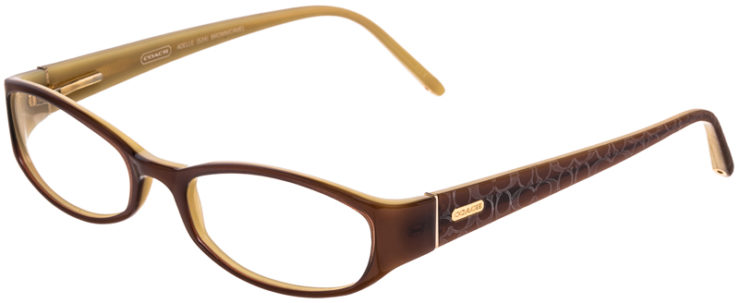 COACH-PRESCRIPTION-GLASSES-MODEL-ADELLE-534-45