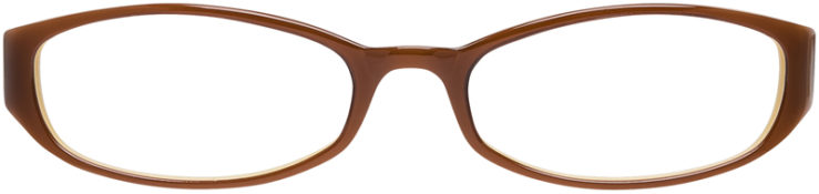 COACH-PRESCRIPTION-GLASSES-MODEL-ADELLE-534-FRONT