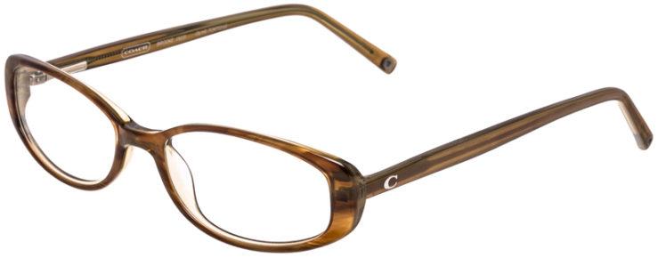 COACH-PRESCRIPTION-GLASSES-MODEL-BROOKE-503-45