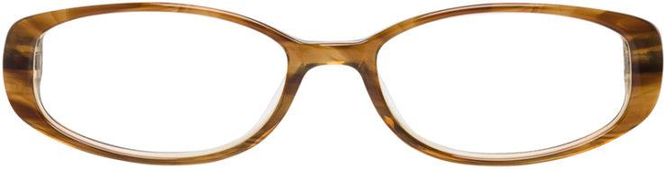 COACH-PRESCRIPTION-GLASSES-MODEL-BROOKE-503-FRONT