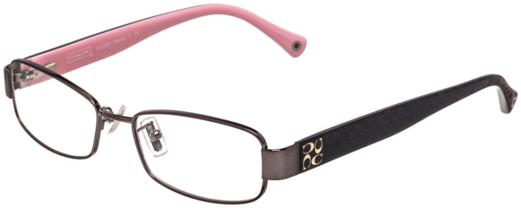 COACH-PRESCRIPTION-GLASSES-MODEL-HC5001-(TARYN)-9021-45