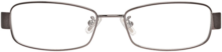 COACH-PRESCRIPTION-GLASSES-MODEL-HC5001-(TARYN)-9021-FRONT