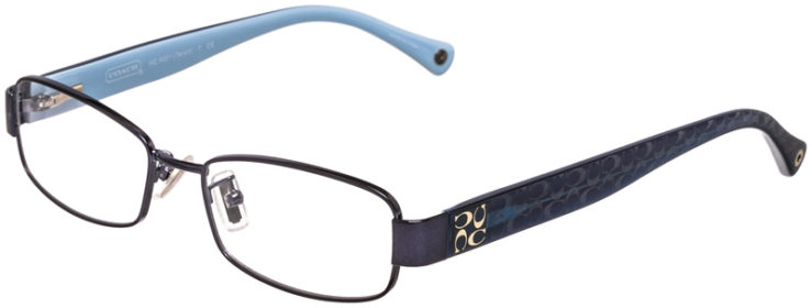 COACH-PRESCRIPTION-GLASSES-MODEL-HC5001-(TARYN)-9024-45