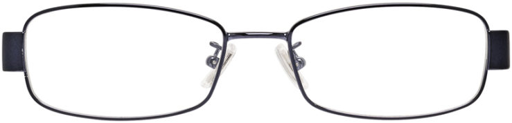 COACH-PRESCRIPTION-GLASSES-MODEL-HC5001-(TARYN)-9024-FRONT