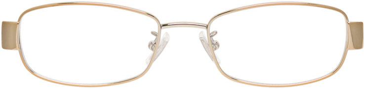 COACH-PRESCRIPTION-GLASSES-MODEL-HC5006-(SUMMER)-9042-FRONT