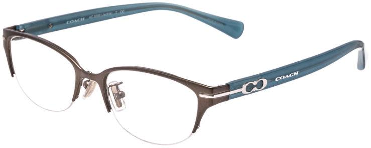 COACH-PRESCRIPTION-GLASSES-MODEL-HC5058-(JACKIE)-9194-45