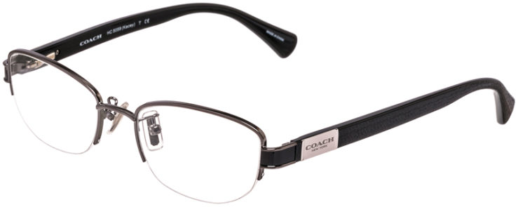 COACH-PRESCRIPTION-GLASSES-MODEL-HC5059-(KACEY)-9017-45