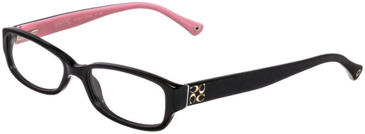 COACH-PRESCRIPTION-GLASSES-MODEL-HC6001-(EMILY)-5053-45