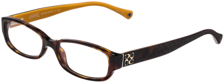 COACH-PRESCRIPTION-GLASSES-MODEL-HC6001-(EMILY)-5055-45