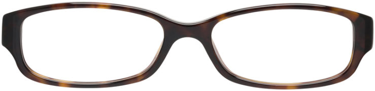 COACH-PRESCRIPTION-GLASSES-MODEL-HC6001-(EMILY)-5055-FRONT