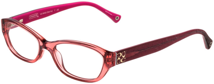 COACH-PRESCRIPTION-GLASSES-MODEL-HC6002-(CECILIA)-5054-45