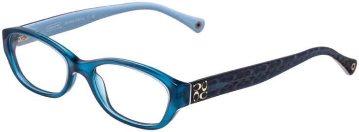 COACH-PRESCRIPTION-GLASSES-MODEL-HC6002-(CECILIA)-5056-45