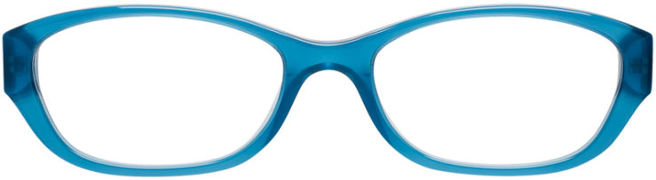 COACH-PRESCRIPTION-GLASSES-MODEL-HC6002-(CECILIA)-5056-FRONT