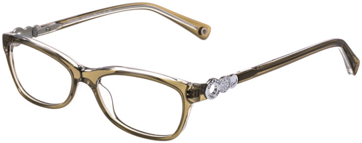 COACH-PRESCRIPTION-GLASSES-MODEL-HC6014-(ELISE)-5050-45