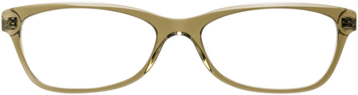 COACH-PRESCRIPTION-GLASSES-MODEL-HC6014-(ELISE)-5050-FRONT