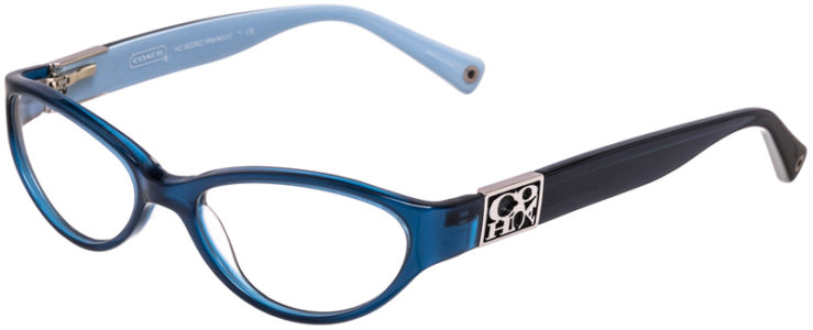 COACH-PRESCRIPTION-GLASSES-MODEL-HC6028Q-(MADELYN)-5056-45