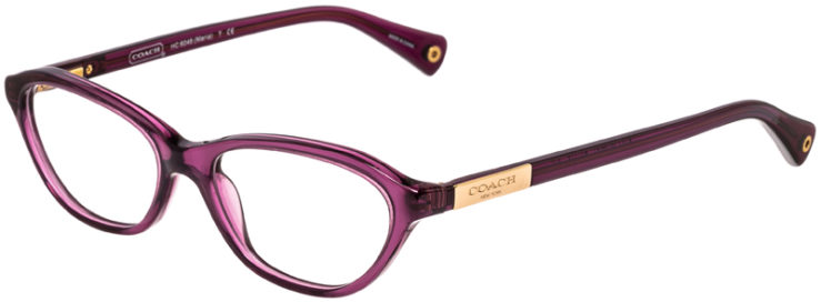 COACH-PRESCRIPTION-GLASSES-MODEL-HC6046-(MARIA)-5043-45