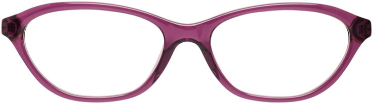 COACH-PRESCRIPTION-GLASSES-MODEL-HC6046-(MARIA)-5043-FRONT