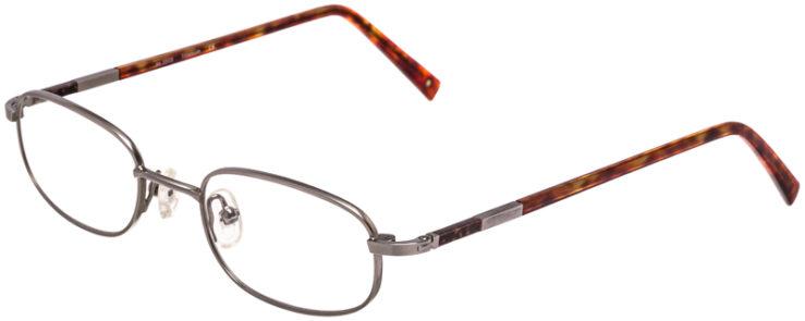 COACH-PRESCRIPTION-GLASSES-MODEL-NO.1003-NKT-45
