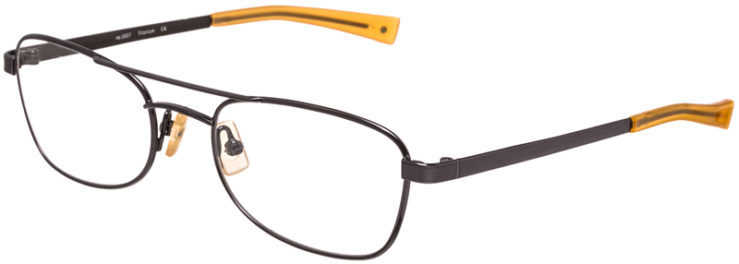 COACH-PRESCRIPTION-GLASSES-MODEL-NO.1007-BSL-45