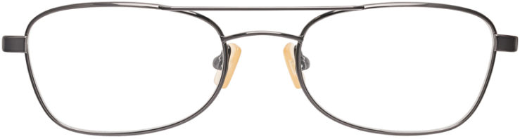 COACH-PRESCRIPTION-GLASSES-MODEL-NO.1007-BSL-FRONT