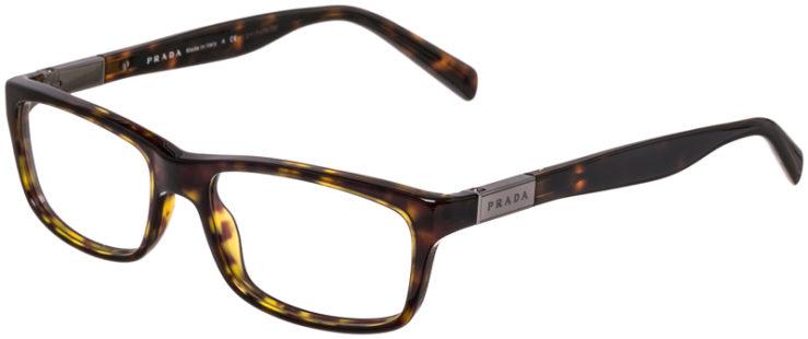 PRADA-PRESCRIPTION-GLASSES-MODEL-VPR-02O-2AU-101-45