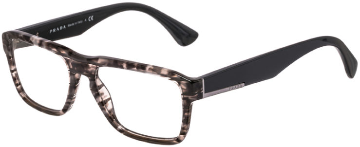 PRADA-PRESCRIPTION-GLASSES-MODEL-VPR-04S-UBD-101-45