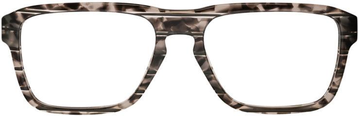 PRADA-PRESCRIPTION-GLASSES-MODEL-VPR-04S-UBD-101-FRONT