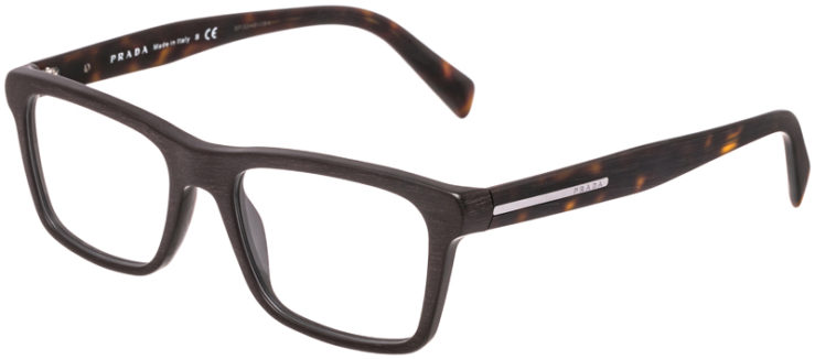 PRADA-PRESCRIPTION-GLASSES-MODEL-VPR-06R-TV6-101-45