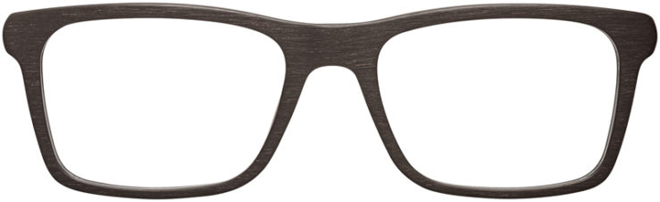 PRADA-PRESCRIPTION-GLASSES-MODEL-VPR-06R-TV6-101-FRONT