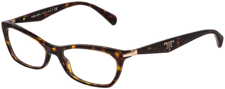 PRADA-PRESCRIPTION-GLASSES-MODEL-VPR-15P-2AU-101-45