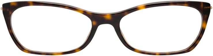 PRADA-PRESCRIPTION-GLASSES-MODEL-VPR-15P-2AU-101-FRONT