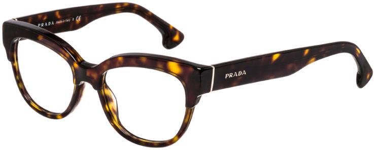 PRADA-PRESCRIPTION-GLASSES-MODEL-VPR-21Q-2AU-101-45