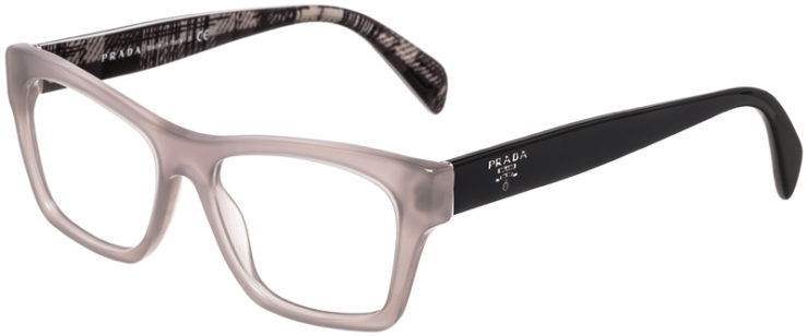PRADA-PRESCRIPTION-GLASSES-MODEL-VPR-22S-UFH-101-45