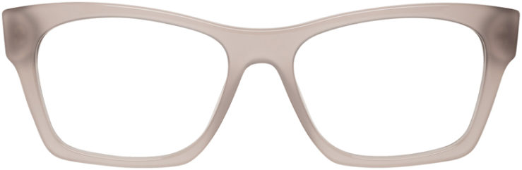 PRADA-PRESCRIPTION-GLASSES-MODEL-VPR-22S-UFH-101-FRONT