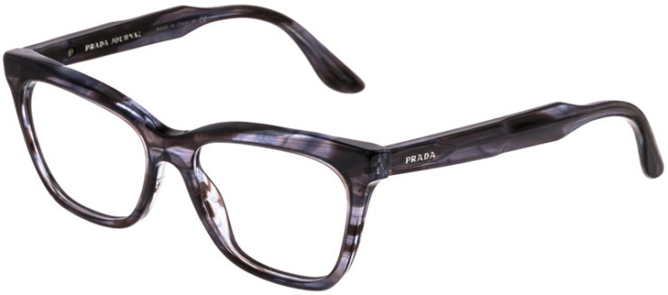 PRADA-PRESCRIPTION-GLASSES-MODEL-VPR-24S-UEQ-101-45