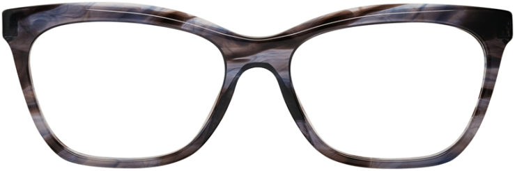 PRADA-PRESCRIPTION-GLASSES-MODEL-VPR-24S-UEQ-101-FRONT